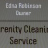Sarenity Cleaning Service