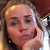 Marina Rodzevskaya