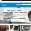 NJ Animal & Pest Control