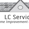 LC Services, Licensed  & Insured