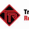 Transporation Resource, LLC.