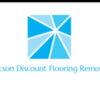 Tucson Discount Flooring Removal
