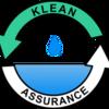 Klean Assurance Junk Removal & Gutter Cleaning