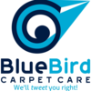 Blue Bird Carpet Care