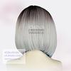 Hair Illusions Distributors, llc