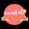 Coastal Party Entertainment