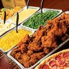 Lady G's Taste of Soul Catering