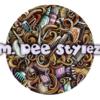 M. Dee Stylez