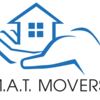 M.A.T.Movers