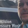 Precision Pressure Wash
