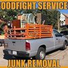 GOODFIGHT JUNK REMOVAL