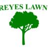 Carlos Reyes Lawn Service LLC