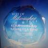 KC Kathleen & Ray Exclusive DJ Karaoke