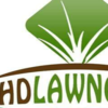 Jhd Lawn Care & More