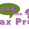 Ask the Tax Pro, Inc