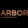 Arbor Hardwood Company