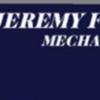 Jeremy's Auto Repair