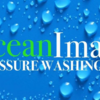 Ocean Image Pressure Washing LLC