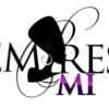 Empress Mi