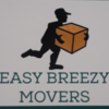 Easy Breezy Movers