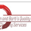 Brian and Barb's Quality Painting and Cleaning Services