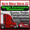 OnSite Mobile Service, llc
