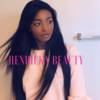 Henricka Beauty