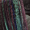 Professional African braids