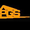 ProGeneralService, LLC