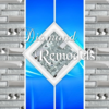 Diamond Remodels, LLC