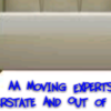AA Moving Experts Interstate And Out Of State