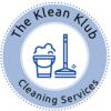 The Klean Klub
