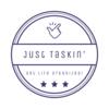 Just Taskin'