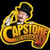 CAPSTONE The Magician