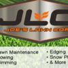 Joe's Lawn Care