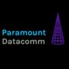 Paramount Datacomm
