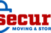 Secure Office Movers