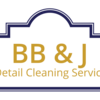 BB and J Detail Cleaning Service LLC