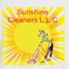 Sunshine Cleaners L.L.C