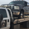 501 towing
