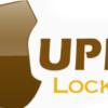 UPL Services LLC