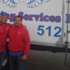 Angels Moving Services