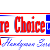 Shore Choice Handyman Services LLC