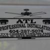 ATL PROFESSOR INSTALL