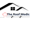 The Roof Medic