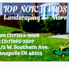 Top Notch Pros