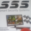 Smart Security Services