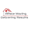APace Moving LLC