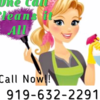 Paulina Cleaning Organizing Service