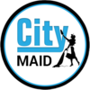 City Maid, LLC